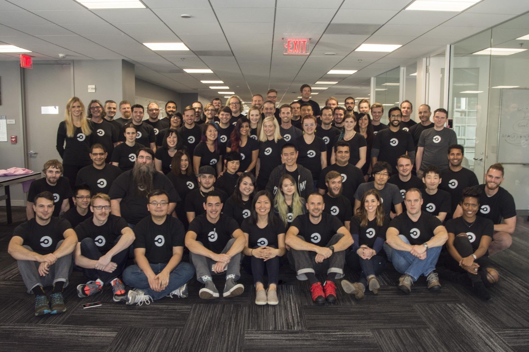 2016-12-19-why-in-person-all-hands-teampic.jpg