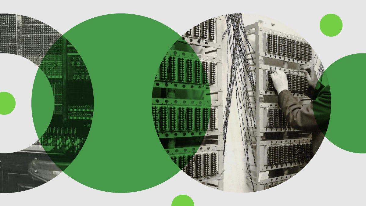 CircleCI Introduces API v2