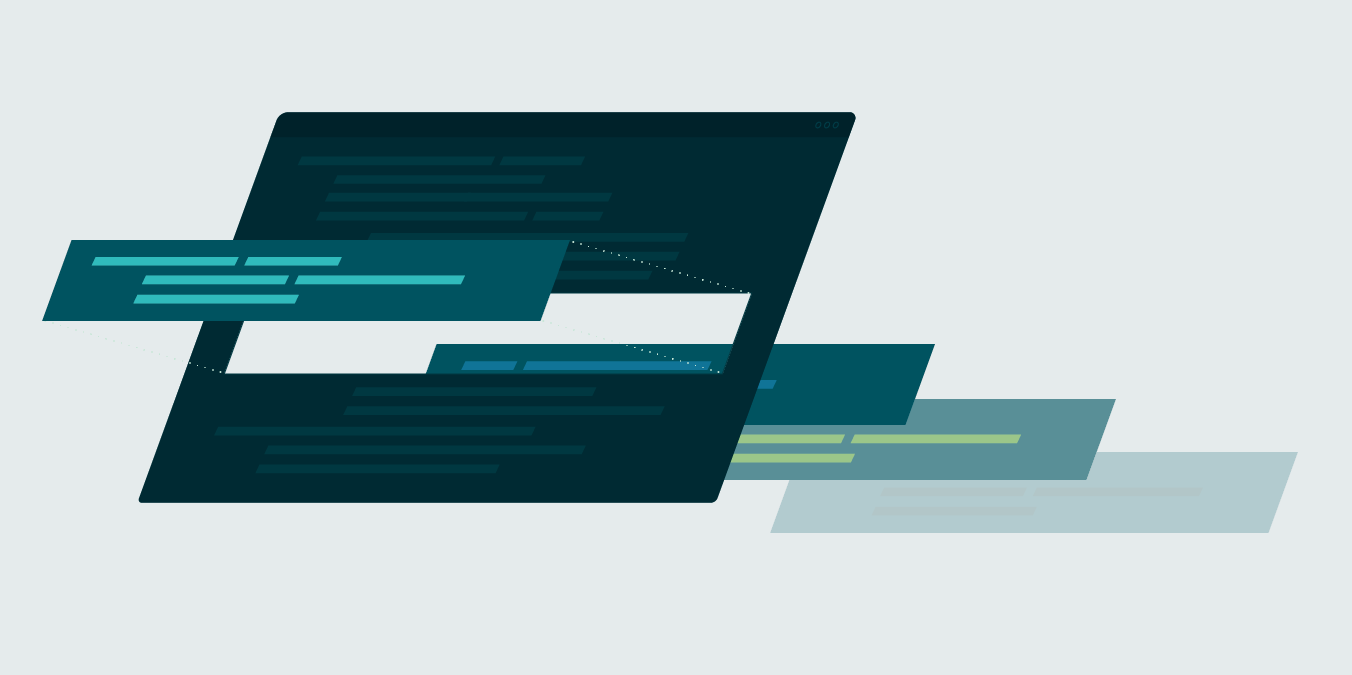 CircleCI introduces dynamic config via setup workflows