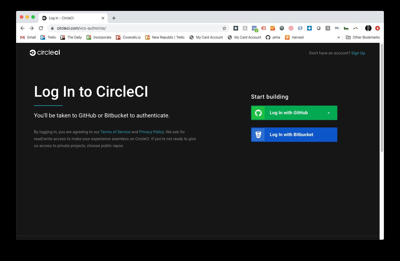 circleci-login.png