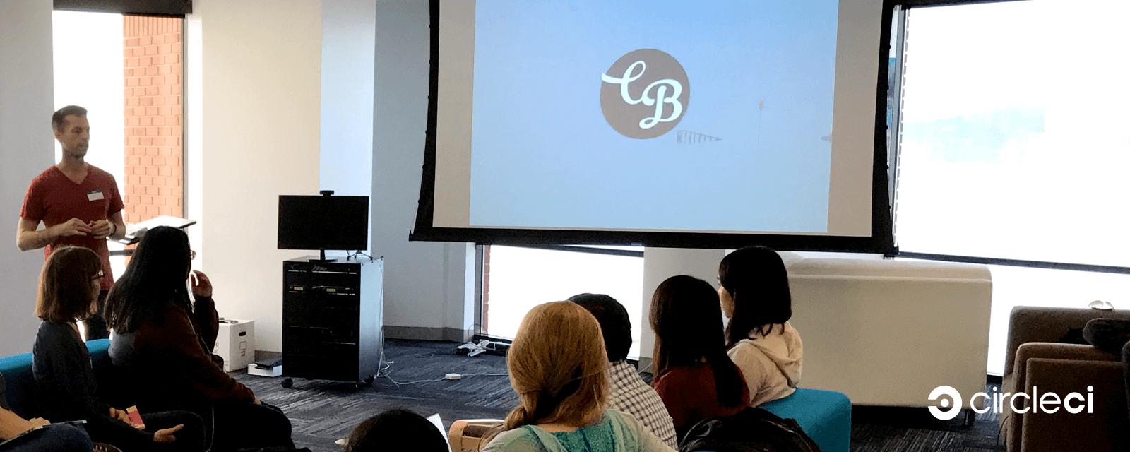 A_CB_BlogHeader-1.png