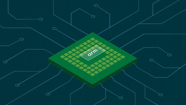CircleCI launches Arm compute resource classes on its cloud platform