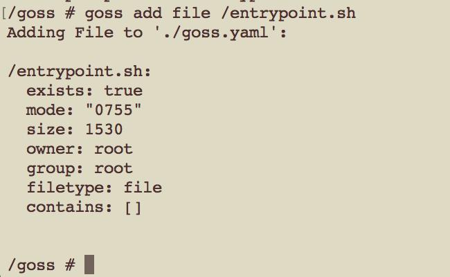CDGossDocker_file1.png
