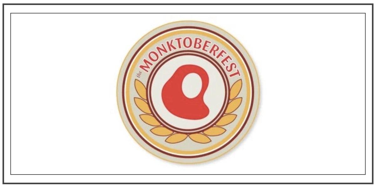 Monktoberfest 2016.jpg