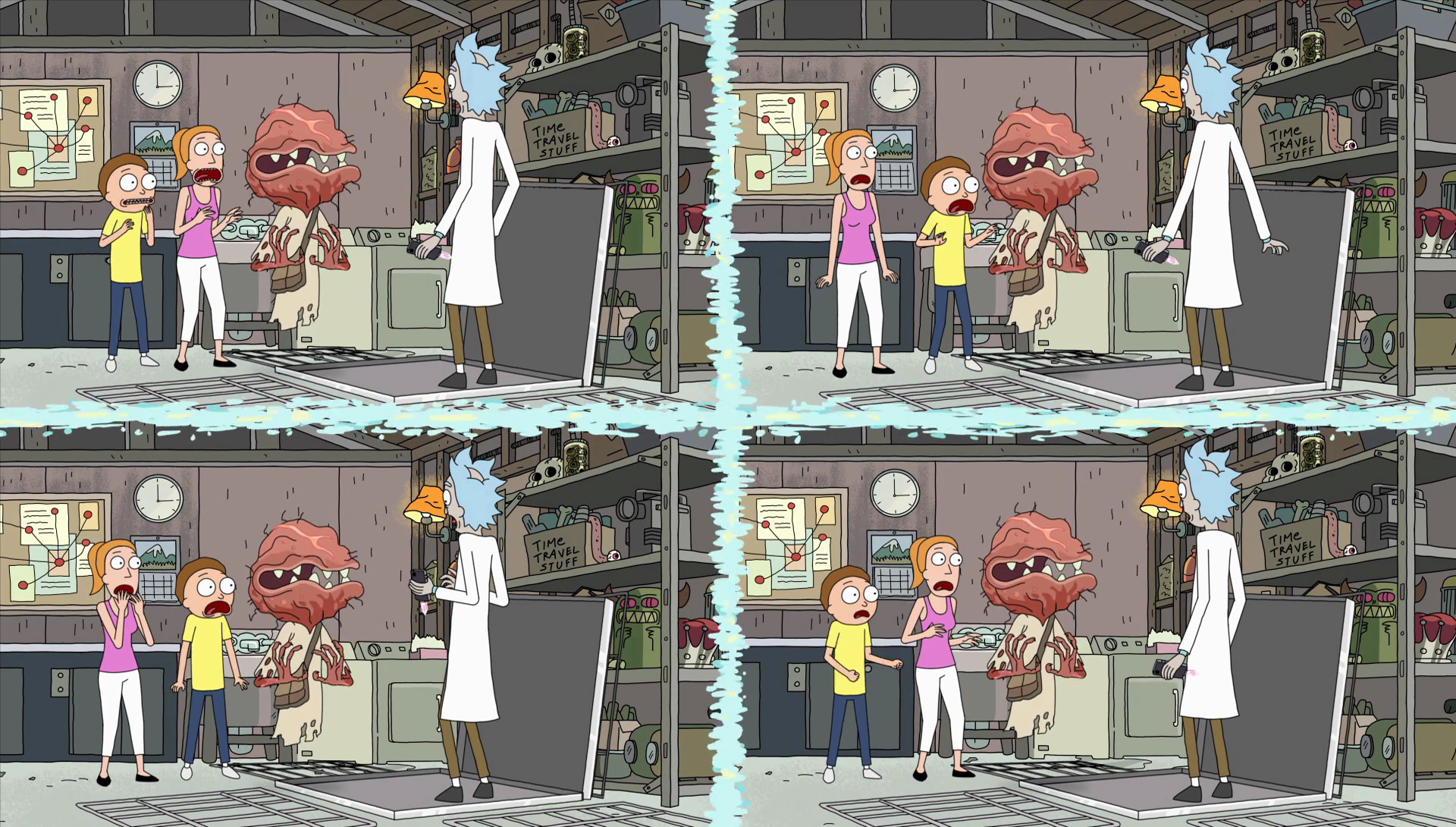Rickle.png