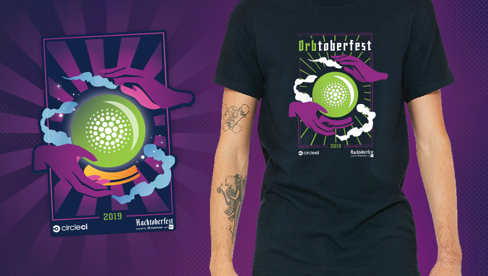 hacktoberfest19-swag-mockup-site.png