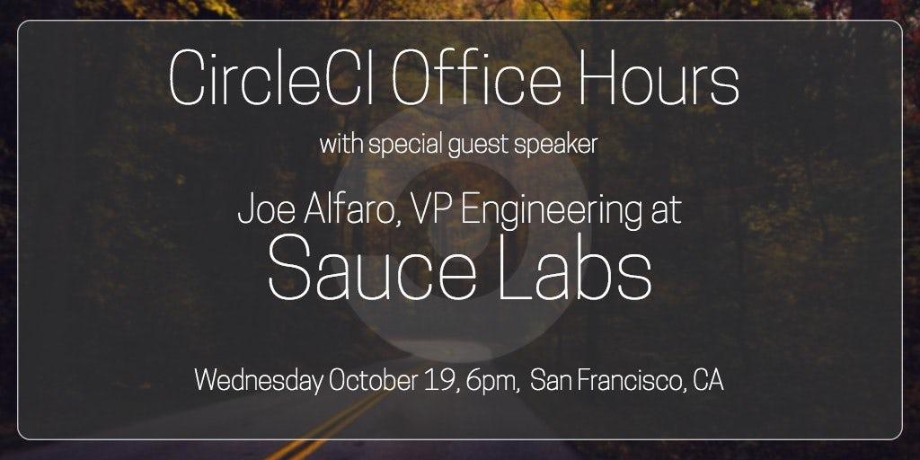 office-hours-october-1.jpg